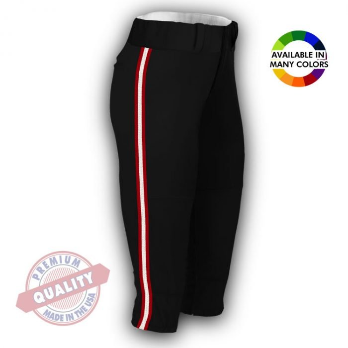 Rover Plus Nine Softball Pant