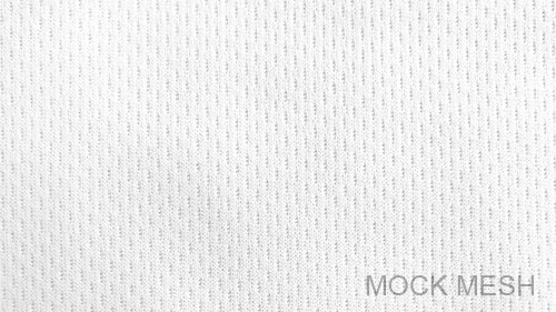 Smooth Dry Fabric